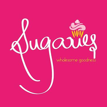 Sugaries by Mahwish Aziz