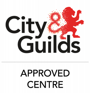 City & Guilds London