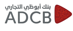 Abu Dhabi Commercial Bank Logo
