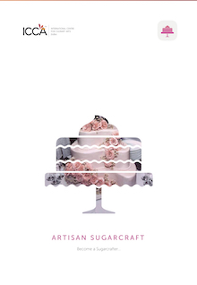 Artisan Sugarcraft