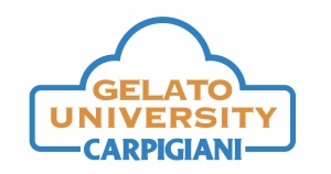 Carpigiani Gelato University, Italy