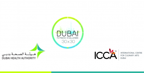 DHA and ICCA Dubai join hands for Dubai Fitness Challenge